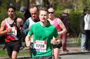 Hamburg-Marathon3505.jpg