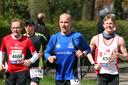 Hamburg-Marathon3507.jpg