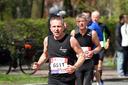 Hamburg-Marathon3509.jpg