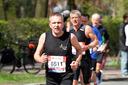 Hamburg-Marathon3510.jpg