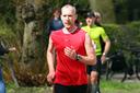 Hamburg-Marathon3516.jpg