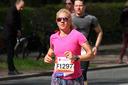 Hamburg-Marathon3520.jpg