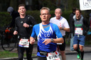 Hamburg-Marathon3521.jpg