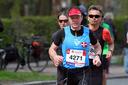 Hamburg-Marathon3531.jpg