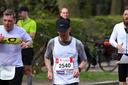Hamburg-Marathon3534.jpg