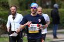 Hamburg-Marathon3536.jpg