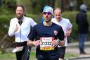 Hamburg-Marathon3537.jpg