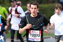 Hamburg-Marathon3543.jpg