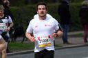 Hamburg-Marathon3545.jpg