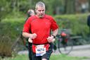 Hamburg-Marathon3547.jpg