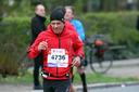 Hamburg-Marathon3551.jpg