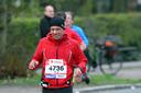Hamburg-Marathon3552.jpg