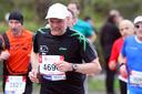 Hamburg-Marathon3556.jpg