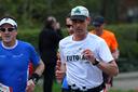 Hamburg-Marathon3557.jpg