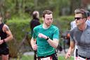Hamburg-Marathon3561.jpg