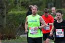 Hamburg-Marathon3567.jpg