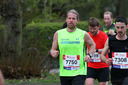 Hamburg-Marathon3568.jpg