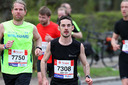 Hamburg-Marathon3570.jpg