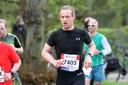 Hamburg-Marathon3573.jpg