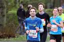 Hamburg-Marathon3577.jpg