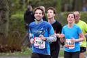 Hamburg-Marathon3578.jpg