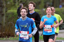Hamburg-Marathon3579.jpg