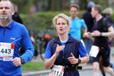 Hamburg-Marathon3583.jpg