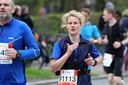 Hamburg-Marathon3584.jpg