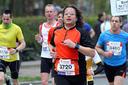 Hamburg-Marathon3585.jpg