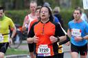 Hamburg-Marathon3587.jpg