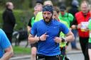 Hamburg-Marathon3589.jpg