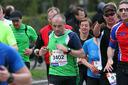 Hamburg-Marathon3590.jpg