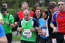 Hamburg-Marathon3591.jpg