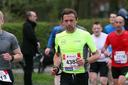 Hamburg-Marathon3598.jpg