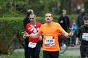 Hamburg-Marathon3609.jpg