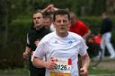 Hamburg-Marathon3617.jpg