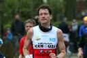 Hamburg-Marathon3621.jpg