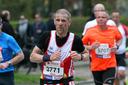 Hamburg-Marathon3626.jpg