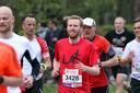 Hamburg-Marathon3628.jpg