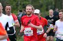 Hamburg-Marathon3629.jpg
