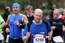 Hamburg-Marathon3634.jpg