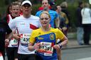 Hamburg-Marathon3638.jpg