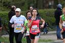 Hamburg-Marathon3642.jpg
