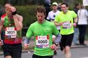 Hamburg-Marathon3645.jpg