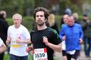 Hamburg-Marathon3655.jpg