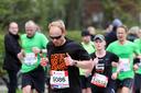 Hamburg-Marathon3656.jpg