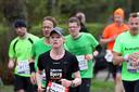 Hamburg-Marathon3658.jpg