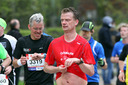 Hamburg-Marathon3660.jpg