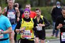Hamburg-Marathon3666.jpg