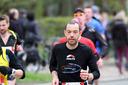 Hamburg-Marathon3668.jpg